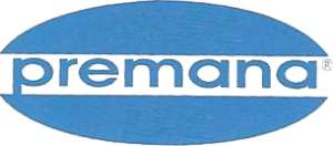 premana_logo