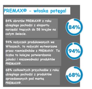 procenty- na fb